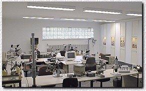 >Mikroskop- und Laborgerätehandel - Optovid e.K.